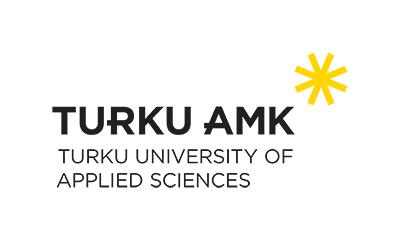 Turun_amk_logo