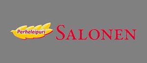 Perheleipuri Salonen