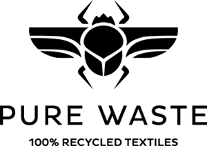 Pure Waste textiles